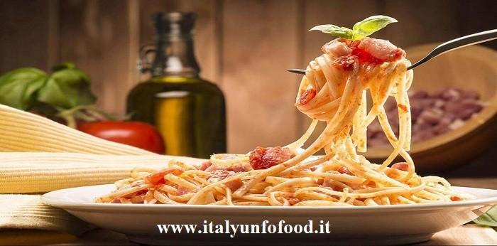 Dazi, scade ultimatum Usa: a rischio vino, olio e pasta Made in Italy