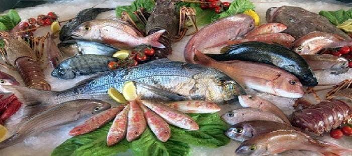 Ri-Pescato, pesce illegale diventa cibo per enti caritatevoli