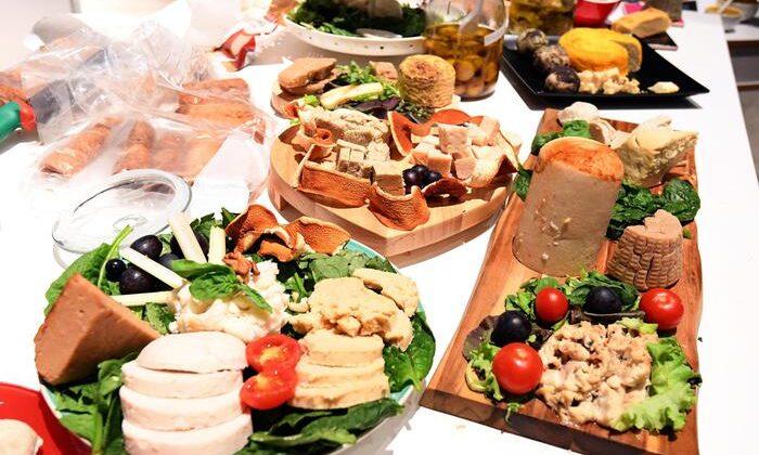 Covid: è boom di fake news sui prodotti alimentari tricolore
