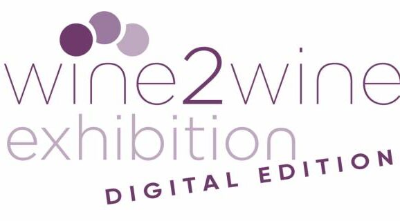'wine2wine digital'