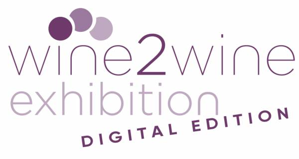 'wine2wine digital'