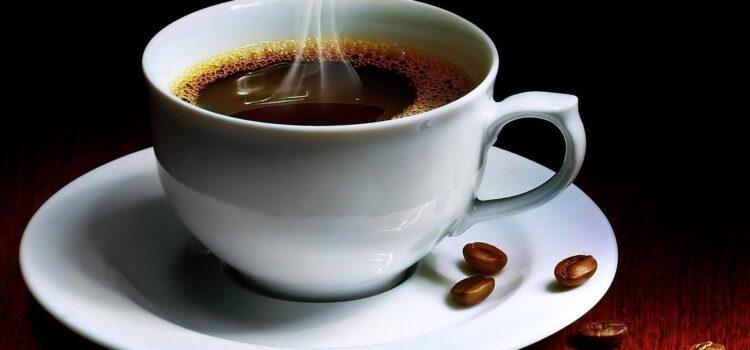 Covid non ferma passione italiana per il caffè